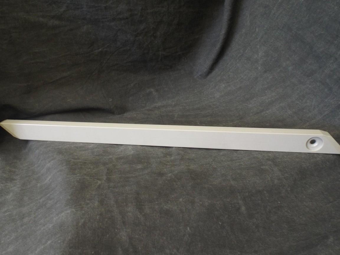 Glide Strip Straight